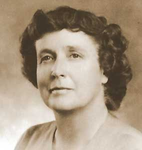 Lois Hatch Deimiel Washburn
