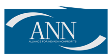Alliance for Nevada Nonprofits