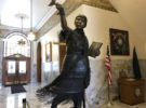 1st Annual Sarah Winnemucca Day